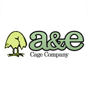 a-e-bird-cages