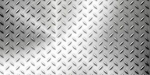 aluminum brid cages