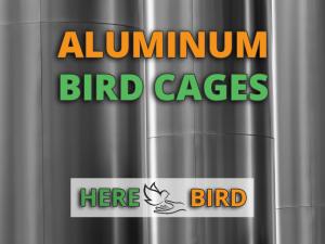 aluminum-bird-cages