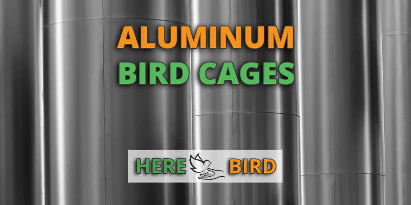 aluminum-bird-cages