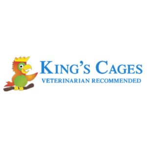 kings-bird-cages