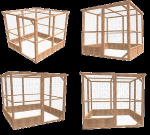 aviary design 3